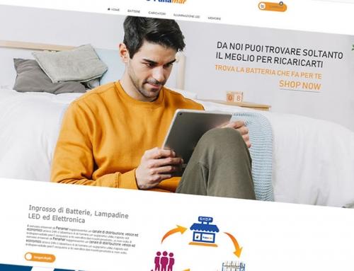Panamar | Shop Magento